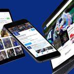 Sol & Matheson - Yamaha Racing Communications