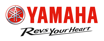 Sol & Matheson for Yamaha Motor Europe