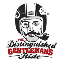 Sol & Matheson proud supporter of the Distinguished Gentleman's Ride