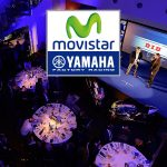Movistar Yamaha Factory Racing featured image