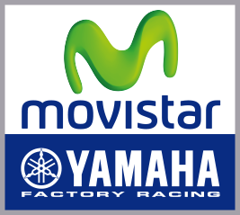 Sol & Matheson for Yamaha Motor Racing Srl