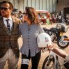 Distinguished Gentlemans Ride Amsterdam 2017-88